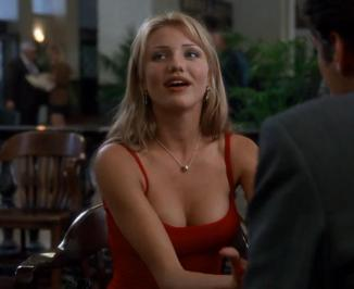 Cameron-Diaz-in-The-Mask