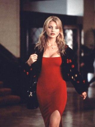 rbk-Iconic-Dresses-1994-cameron-diaz-lgn