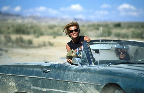 thelma-and-louise_1722286i
